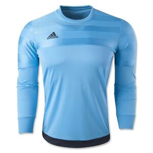 adidas-Youth-Entry-15-Goalkeeper-Jersey-Bright-Cyan-S29445Y