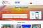 Travel-Agency-Website-Earn-Hundreds-Per-Sale-Free-Domain-amp-Easy-to-Manage thumbnail 2