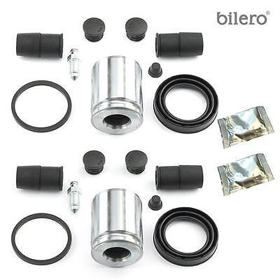 Piston Arrière 42 mm pour ATE 2x Kit de Réparation Étrier de Frein Joints