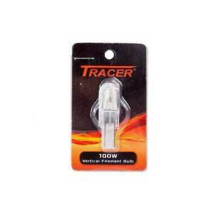 Tracer-Vertical-Filament-Bulbs-50W-75W-or-100W-spotlight-deben-lightforce