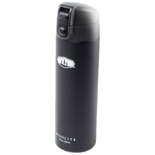 GSI Outdoors Microlite 500 Flip 503 ML