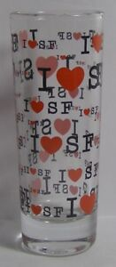I-Love-San-Francisco-Tall-Shot-Glass-4455