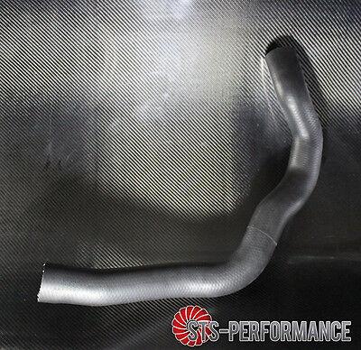 2.4 JTD  NEU Ladeluftschlauch Turbo Schlauch ALFA ROMEO 156 932