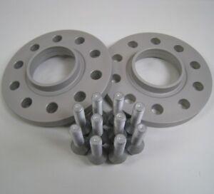 INTAKE MANIFOLD GASKET SET 11-37282-01 Fits BMW 316ti e46 1.8 01//01-01//05