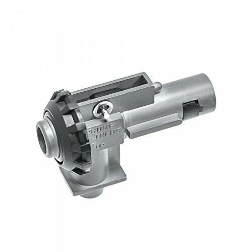 LAYLAX PROMETHEUS WIDE USE METAL CHAMBER FOR G&G ARMAMENT/KRYTAC M4 147011