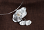 B11-Lotus-Flower-with-Freshwater-Pearls-Pendant-Sterling-Silver-925 thumbnail 7