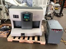 Beckmancoulter Lh 750 Hematology Analyzer With Extra