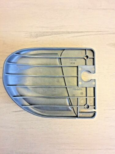 New Replacement x2 FreeShip! Wings for Thule Fairings