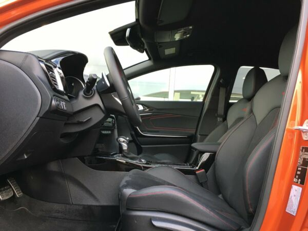 Kia ProCeed 1,6 T-GDi GT DCT - billede 4
