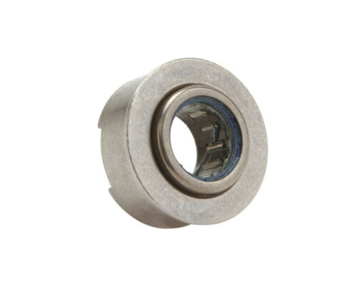 Roller Pilot Bearing 289/302/351C/351W FORD M-7600-A