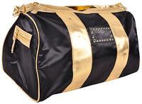 Alpinestars Daydream Duffle Bag Gold Black Womens