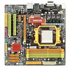 Biostar A780G M2+ SE AMD USB 2.0 Driver Windows 7