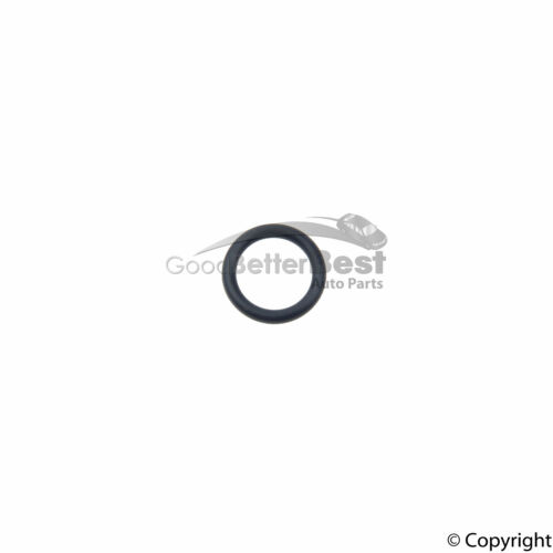 New Stone Engine Coolant Temperature Sensor O-Ring JF46534 Acura Honda
