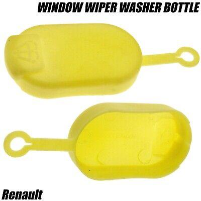Windscreen Washer Bottle Cap Lid Renault Master Trafic Espace 7700411279