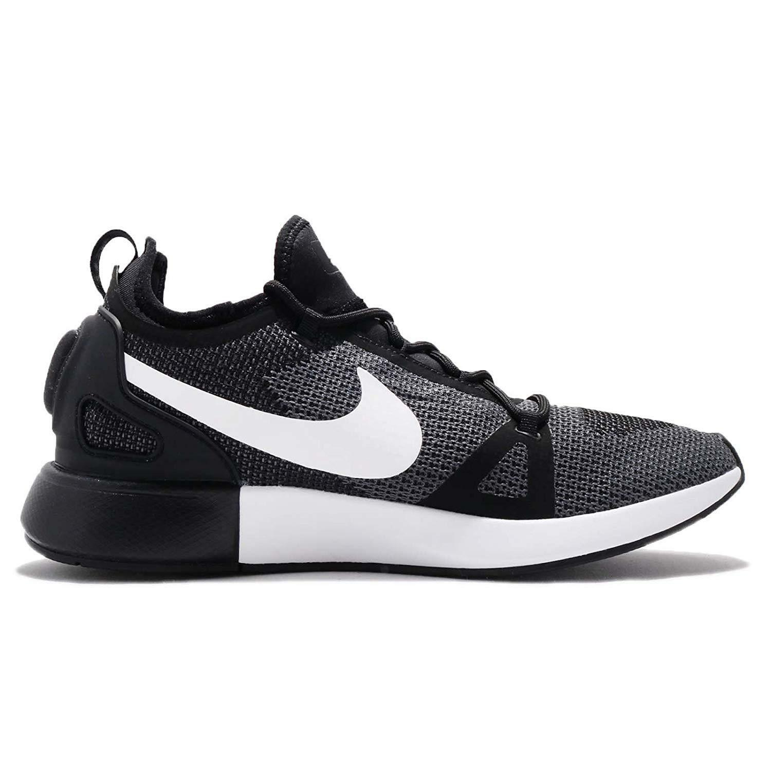 Nike Duel 918228 Racer Men's Running Shoe 918228 Duel 010 SIZE 12 US Retail NEW In Box eac774