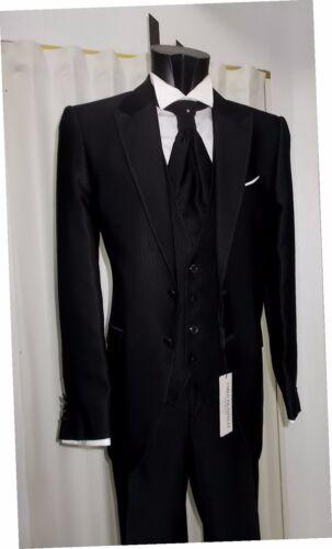 T50 Design Pignatelli Bruidegom Carlo Italian Man Ceremony Suit Man SpVMqzU
