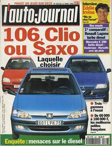 L-039-AUTO-JOURNAL-n-435-11-04-1996