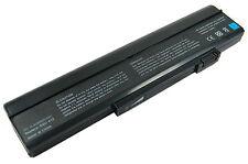12-cell Laptop Battery for GATEWAY M-685-E
