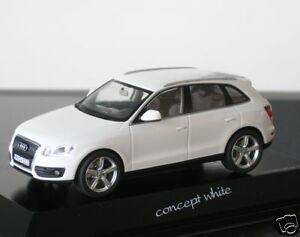 Orig Wunschkennzeichen Tüv KFZ Au Modellautos Modelle 1//18 Autoart Norev GT