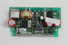 COMPAQ 225529-001 VRM VOLTAGE REGULATOR MODULE 225431-001  WITH WARRANTY
