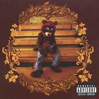 The College Dropout [PA] by Kanye West (CD, Feb-2004, Roc-A-Fella (USA))