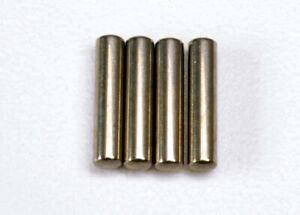 Traxxas-1-10-Maxx-3-3-4-T-Eje-Pins-2-5X12MM-4955