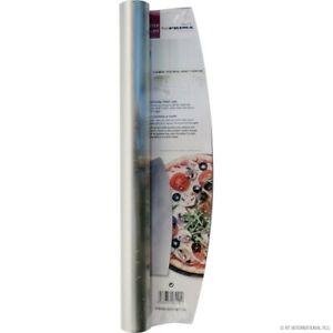 Large-Pizza-Cutter-Mezzaluna-Stainless-Steel-Professional-Heavy-Duty-Slicer