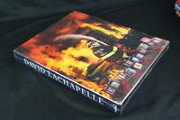 David Lachapelle Heaven To Hell 1st Print Limited Edition Sealed W/outer Box