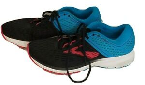 Brooks Ravenna 9 Running Shoes Men's