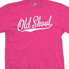 29a59be5 item 4 Old Skool Script Tail Shirt - School Guys Men Rule Cool Tee - All  Size & Colors -Old Skool Script Tail Shirt - School Guys Men Rule Cool Tee  - All ...