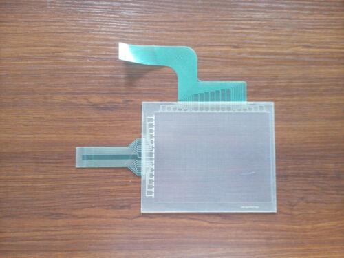 1PC NEW Mitsubishi A951GOT-LBD-M3 A951GOTLBDM3 Touch Screen Glass