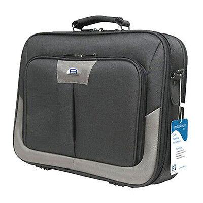 Notebooktasche  für Dell Inspiron 17R-5721 (Core i5-3317U, Radeon HD 8730M grau