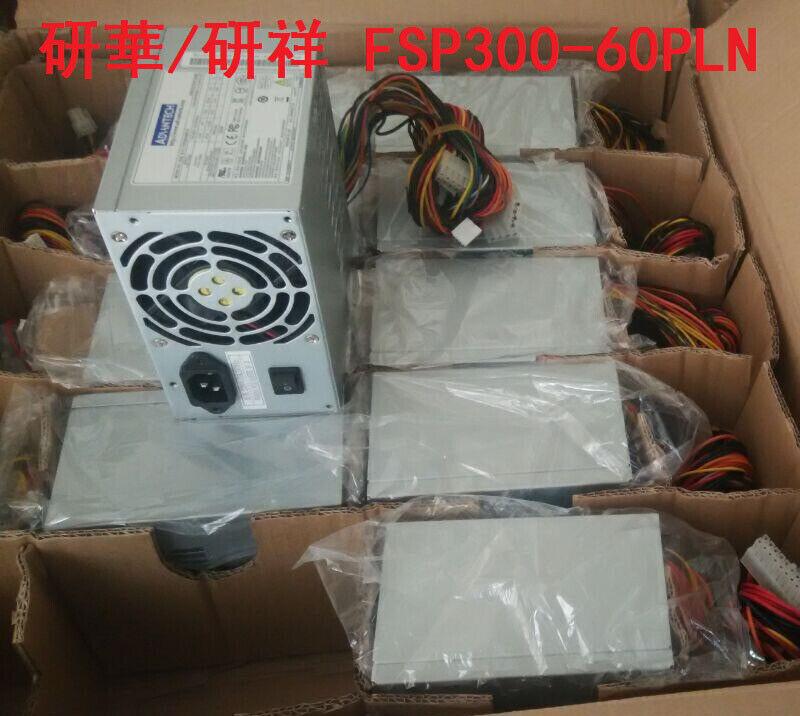 USED ADVANTECH FSP300-60PLN 300W POWER SUPPLY