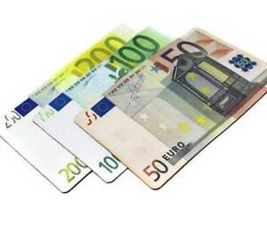 Tapis-Souris-Rectangulaire-Avec-Dessins-Billet-De-Euro