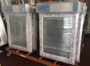 Fenster Kunststofffenster 1000x1350 M Rollladen Rolladen