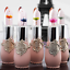 Women-Flower-Lipstick-Jelly-Transparent-Magic-Changing-Lip-Temperature-Change thumbnail 1