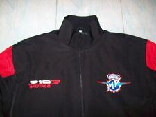 Nuevo MV Agusta 910r brutal fan-chaqueta negro rojo Veste Jacket jas Jakka giacca