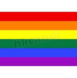 Ownership Pride 5/'x3/' Flag