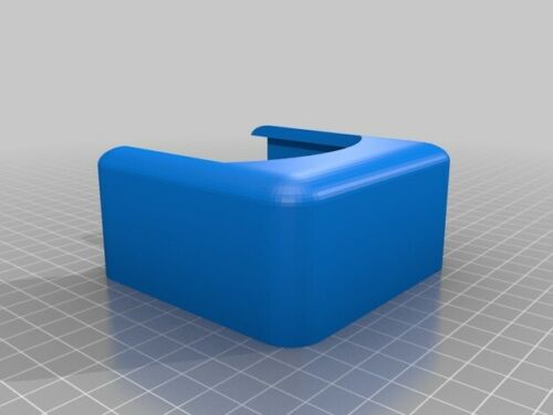 garage 18 volt batteries van battery wall mount for Ryobi ONE+ 1.4 /& 2.0 Ah