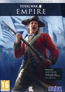Total-War-Empire-The-Complete-Edition-Dominate-the-18th-century-on-land-and-sea