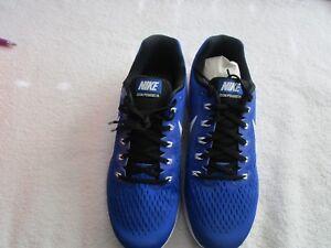 Nike-Men-039-s-Air-Zoom-Pegasus-34-Tb-Ankle-High-Running-Shoe-Game-Royal-White-Bla