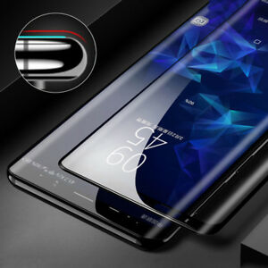 5D-Curved-Full-Cover-Tempered-Glass-Screen-Protector-For-Samsung-Galaxy-Note-9