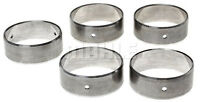 Lot/10 Clevite Sh1349s Cam Bearings Sets Chevy 283 305 327 350/5.7 400 1964-up