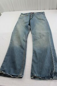J0477 J0477 J0477 J0477 Jeans Jeans J0477 J0477 Jeans Jeans Jeans J0477 Jeans Jeans qfpwA4
