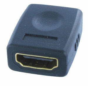 HDMI-Female-to-Female-F-F-Coupler-Extender-Adapter-Connector-for-LCD-LED-AHM22