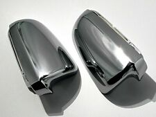 2012-2015 Wing side Heated Door Mirror Glass Backing Plate 8V Pair of AUDI A3