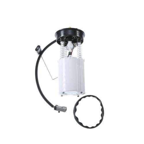Fuel Pump Module Assembly w// Sending Unit for 96 Grand Cherokee 4.0L 5.2L E7099M