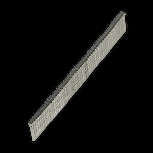 Ongles-10mm-18SWG-Paquet-De-500-Sealey-AK7061-1-Par-Sealey