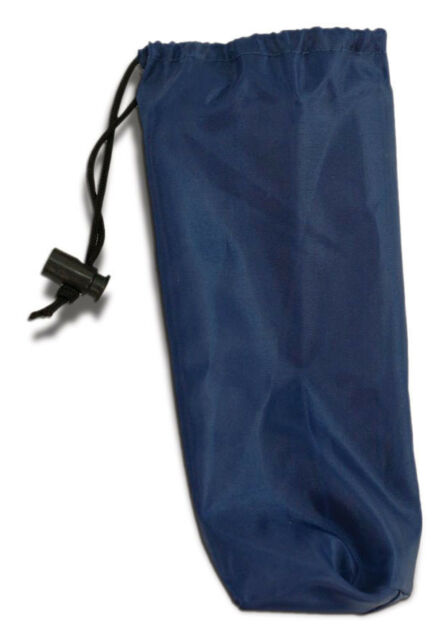 Tent Peg Bag for camping pegs