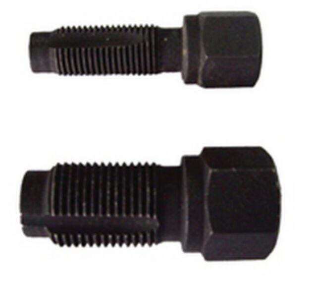 Kit riparazione filettatura Taglierino per SONDA LAMBDA M18X1,5 und M12X1,25 BGS